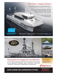 Marine News Magazine, page 23,  Mar 2014