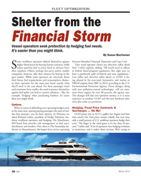 Marine News Magazine, page 30,  Mar 2014
