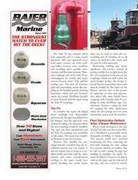 Marine News Magazine, page 34,  Mar 2014