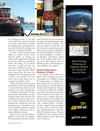 Marine News Magazine, page 35,  Mar 2014