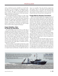 Marine News Magazine, page 41,  Mar 2014 Florida