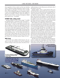 Marine News Magazine, page 48,  Mar 2014 transportation