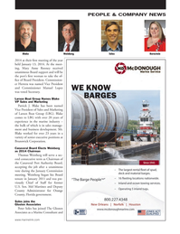 Marine News Magazine, page 51,  Mar 2014