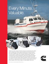 Marine News Magazine, page 11,  Apr 2014