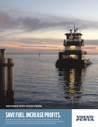 Marine News Magazine, page 13,  Apr 2014