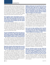 Marine News Magazine, page 14,  Apr 2014