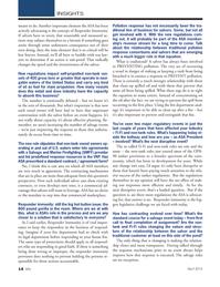 Marine News Magazine, page 14,  Apr 2014 United States