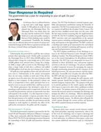 Marine News Magazine, page 22,  Apr 2014