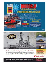 Marine News Magazine, page 23,  Apr 2014