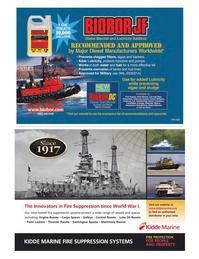 Marine News Magazine, page 23,  Apr 2014