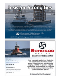 Marine News Magazine, page 27,  Apr 2014
