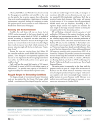 Marine News Magazine, page 30,  Apr 2014 Robert Al