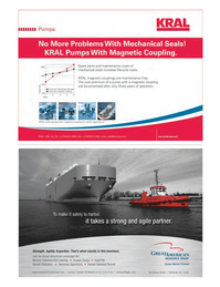 Marine News Magazine, page 31,  Apr 2014
