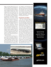 Marine News Magazine, page 35,  Apr 2014