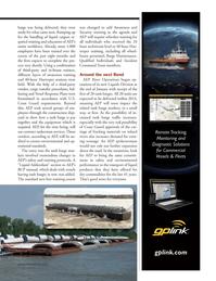 Marine News Magazine, page 35,  Apr 2014 U.S. Coast Guard