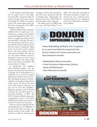 Marine News Magazine, page 37,  Apr 2014