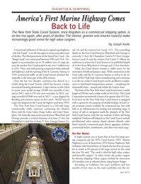 Marine News Magazine, page 40,  Apr 2014