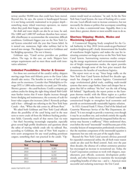 Marine News Magazine, page 41,  Apr 2014