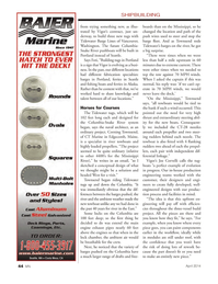 Marine News Magazine, page 44,  Apr 2014