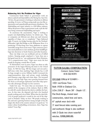 Marine News Magazine, page 47,  Apr 2014 Bering Sea
