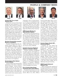 Marine News Magazine, page 51,  Apr 2014 Washington