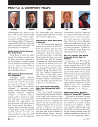 Marine News Magazine, page 54,  Apr 2014