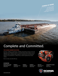 Marine News Magazine, page 5,  Apr 2014