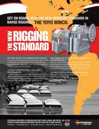 Marine News Magazine, page 7,  Apr 2014