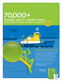 Marine News Magazine, page 11,  May 2014