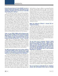 Marine News Magazine, page 14,  May 2014 BSEE