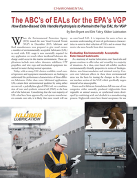 Marine News Magazine, page 32,  May 2014