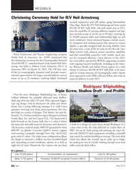 Marine News Magazine, page 64,  May 2014