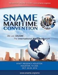 Marine News Magazine, page 75,  May 2014