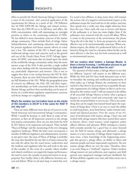 Marine News Magazine, page 14,  Jun 2014