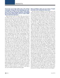 Marine News Magazine, page 16,  Jun 2014