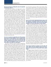 Marine News Magazine, page 18,  Jun 2014
