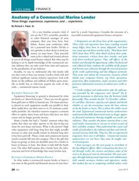 Marine News Magazine, page 20,  Jun 2014
