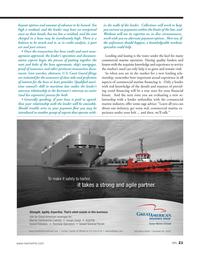 Marine News Magazine, page 21,  Jun 2014
