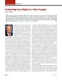 Marine News Magazine, page 24,  Jun 2014 Rhode Island