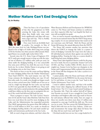 Marine News Magazine, page 26,  Jun 2014