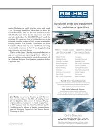 Marine News Magazine, page 27,  Jun 2014