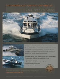 Marine News Magazine, page 1,  Jun 2014