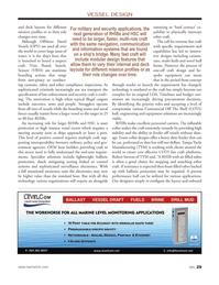 Marine News Magazine, page 29,  Jun 2014