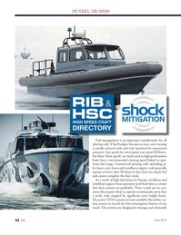 Marine News Magazine, page 32,  Jun 2014