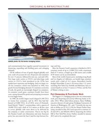 Marine News Magazine, page 36,  Jun 2014