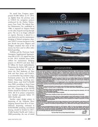Marine News Magazine, page 37,  Jun 2014