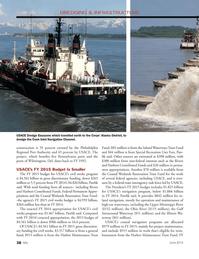 Marine News Magazine, page 38,  Jun 2014