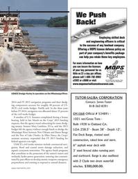 Marine News Magazine, page 39,  Jun 2014