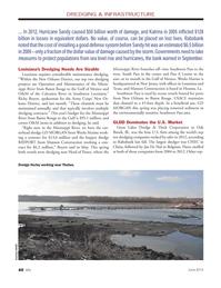 Marine News Magazine, page 40,  Jun 2014