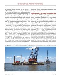 Marine News Magazine, page 41,  Jun 2014
